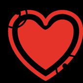 Zitate-Love-Lite icon