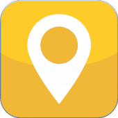 NearBy icon