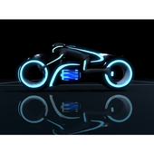 Highway Rider-Motor race game icon