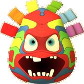 Mad Virus icon