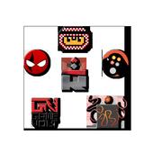 اخبار الالعاب icon