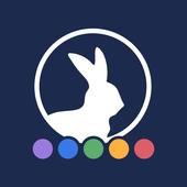 RABADABA: Pet Lover Community icon