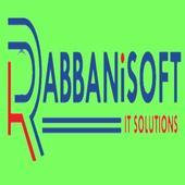 RabbaniSoft It Solution icon