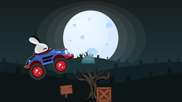 Rabbids Adventures Jump apk screenshot