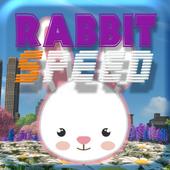 Rabbits Run icon