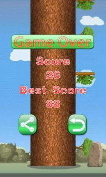 Timber Dog screenshot 5