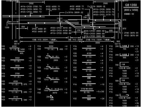 紮鐵拆則計算機Ed05 (試用版) apk screenshot