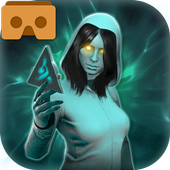 Haunted Rooms icon