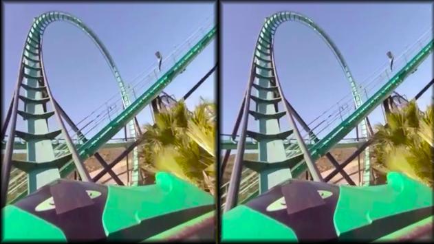 VR Thrills screenshot 2