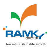 Ramky Group icon