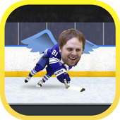 Phlappy Phil icon