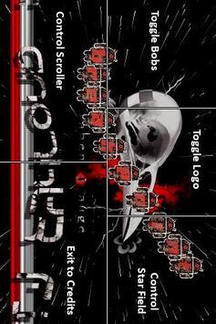 Para 'N' droiD poster