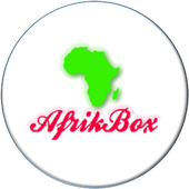 AfrikBox icon