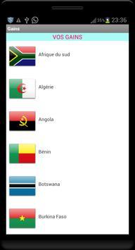 AfrikBox apk screenshot