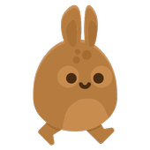 Run Bunny, Run! icon