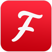 Guide Flash Player for Android New icon