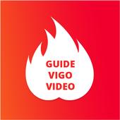 Guide ViegoVideos Hypestar New 2018 icon