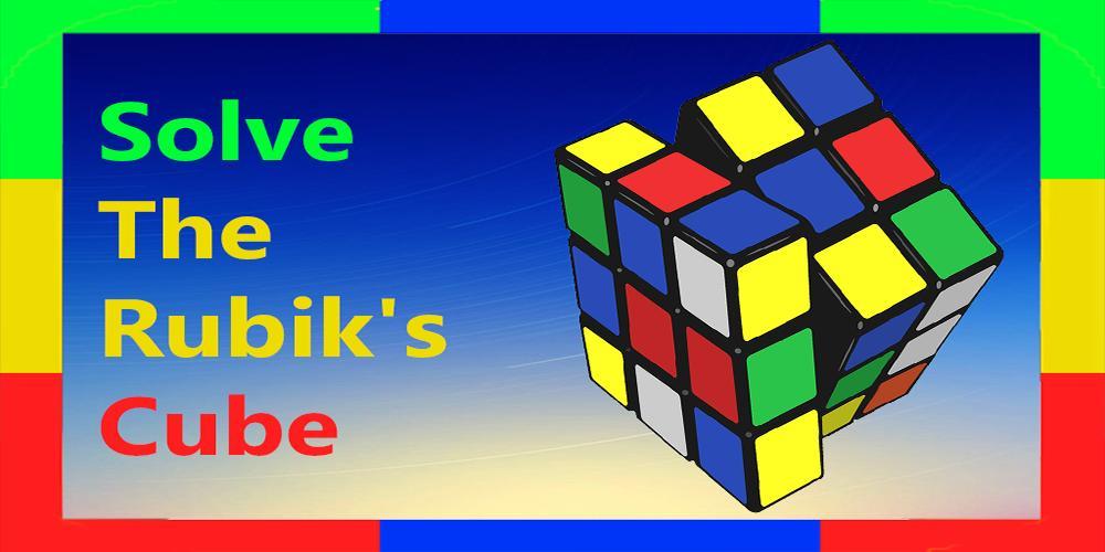 Free Download Game Rubik Cube 4x4