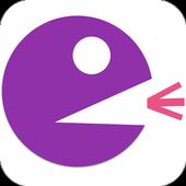 RabSpeaker icon
