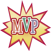 Ragnabase MVP icon
