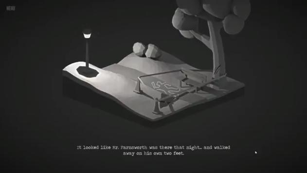Guide For The Monster Inside screenshot 1