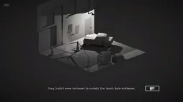 Guide For The Monster Inside screenshot 5