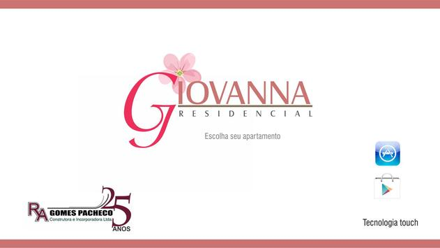 Ra Gomes Pacheco - 3DVR poster