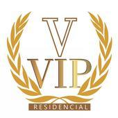 Resid. VIP - RA Gomes Pacheco icon