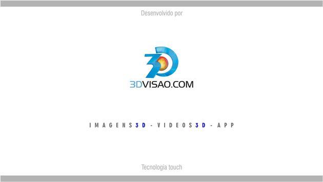 Resid. VIP - RA Gomes Pacheco screenshot 1