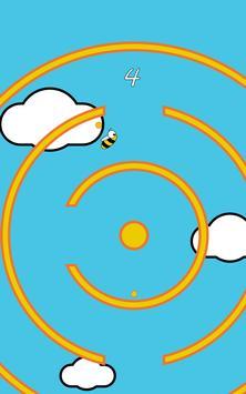 Little Bee apk screenshot
