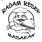 Ragam Resep Masakan icon