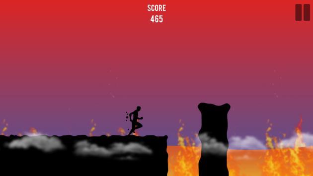 Hell Run poster