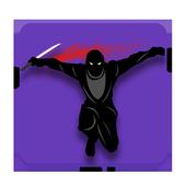 Shadow Assassin icon