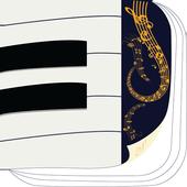 Ragasudha icon