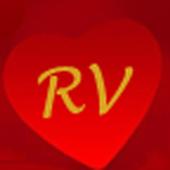 Raghu weds Vyshu icon