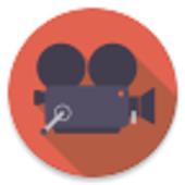 MoviesMania icon