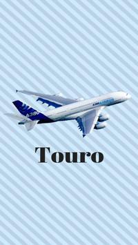 Touro screenshot 2