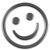Ржу с Баяна icon