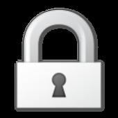 InstaLock & Turn OFF Screen icon