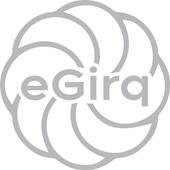 eGirq icon