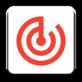 尋寶神器 icon