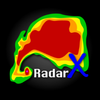 RadarOmega: Advanced Storm Tracking Toolkit biểu tượng