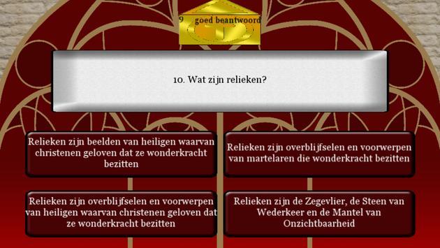 Game of Gods screenshot 5