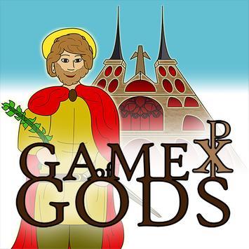Game of Gods screenshot 6
