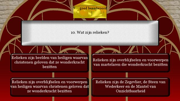 Game of Gods screenshot 8