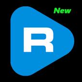 Radios Online by Raddios -  FM y AM icon