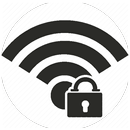 Wifi Locker APK