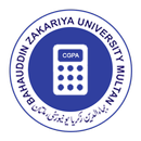 BZU CGPA Calculator APK