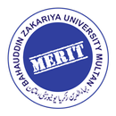 BZU Merit Calculator APK
