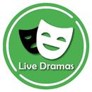 Live Dramas APK